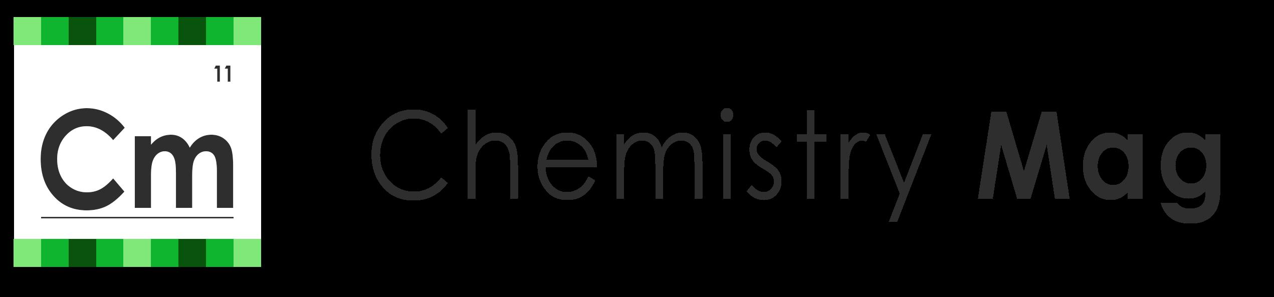 Chemistry Magazine Online