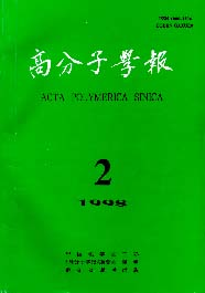 gfzxb1.JPG (9281 bytes)